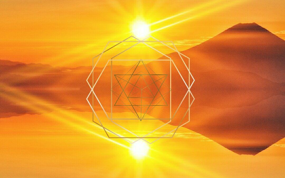 Mind Body Healing Sleep Meditation
